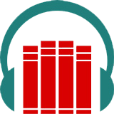 alternativas a audiobookbay