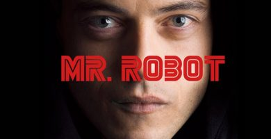 apps mr robot
