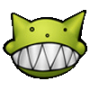 Alternativas a Demonoid
